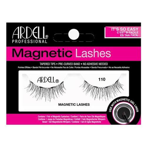 Ardell Magnetic Single Lash - 110