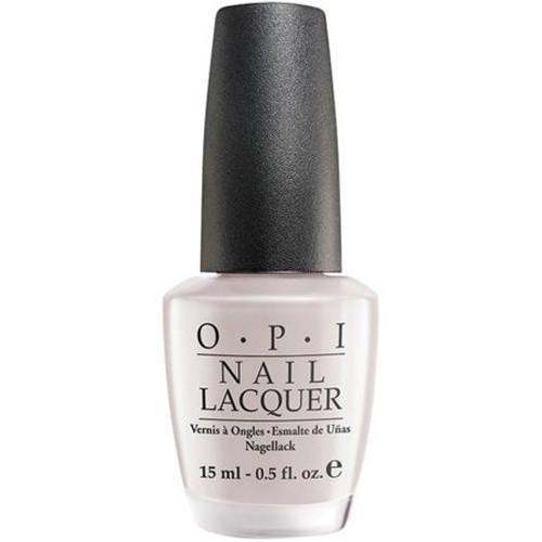 OPI Nail Lacquer - Birthday Babe