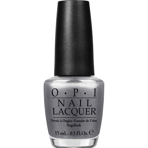 OPI Nail Lacquer - Haven't The Foggiest