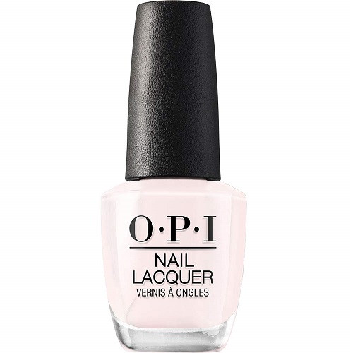 OPI Nail Lacquer - Step Right Up!