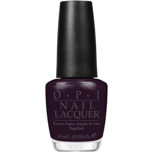 OPI Nail Lacquer - Honk If You Love OPI