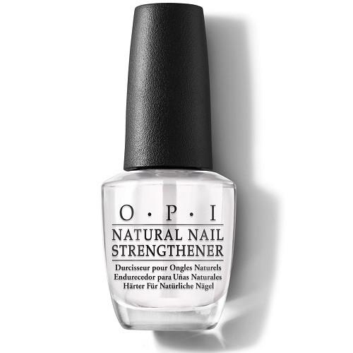 OPI Nail Lacquer - Natural Nail Strengthener