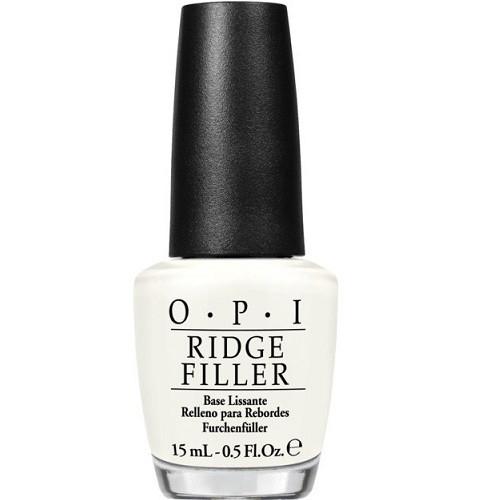 OPI Nail Lacquer - Ridge Filler