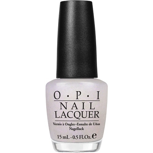OPI Nail Lacquer - I Juggle...Men