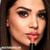 NYX Suede Matte Lipstick