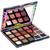 Violet Voss - Like A Boss Eye Shadow Palette (2049989) ladymoss.com