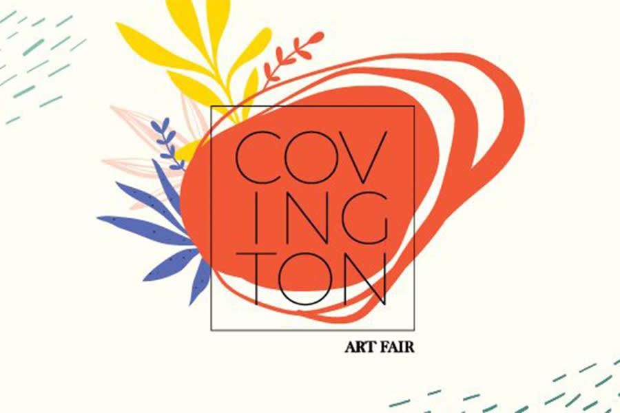 covington-art-fair-main-6c523231-5056-a348-3a63d2a5a805475d-6c6d1876-5056-a348-3a4c1c5b204caf81.jpg