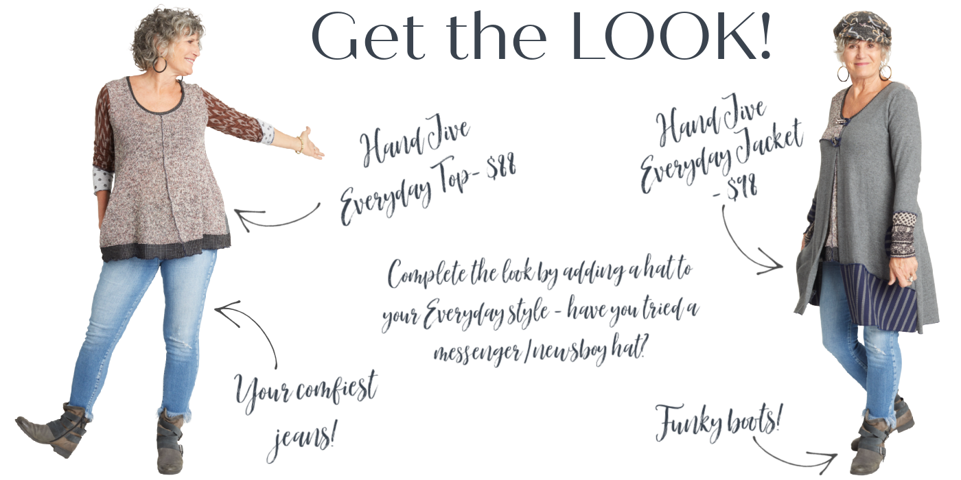 get-the-look-everyday.png