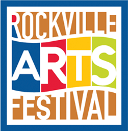 rockville-arts-festival.png