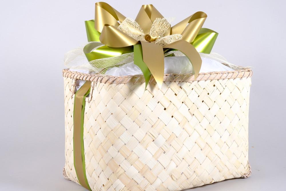 La Provence Gift Basket