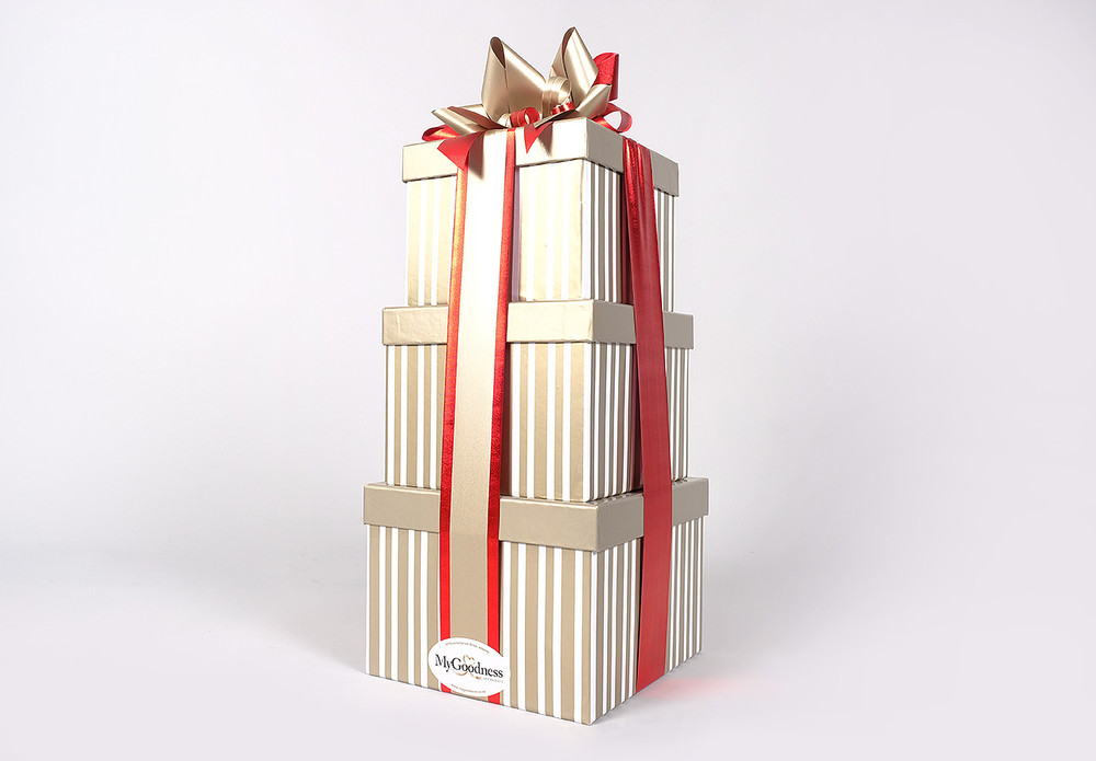 Best selling corporate gift