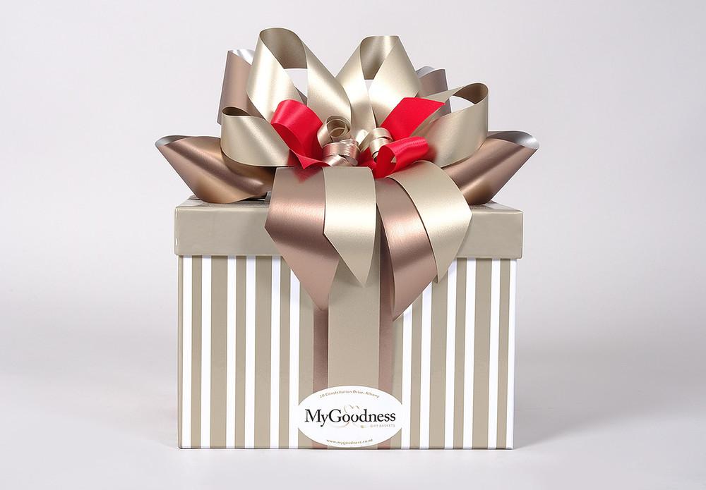 best value gift basket