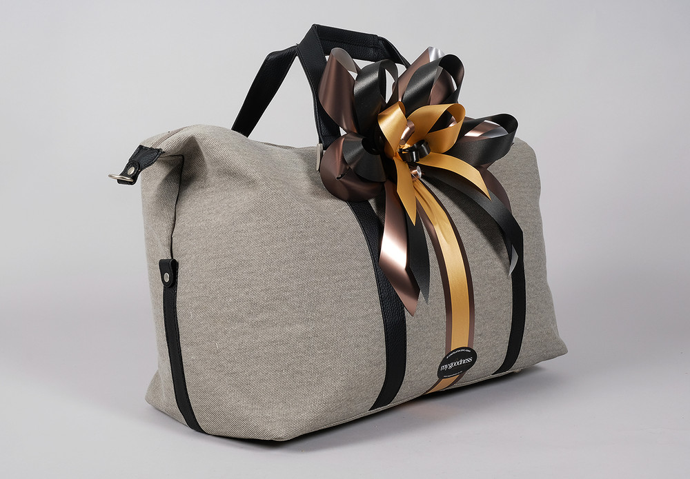 Mans Bag