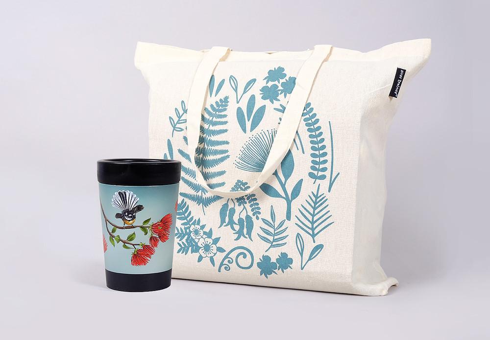 Love NZ Coffee