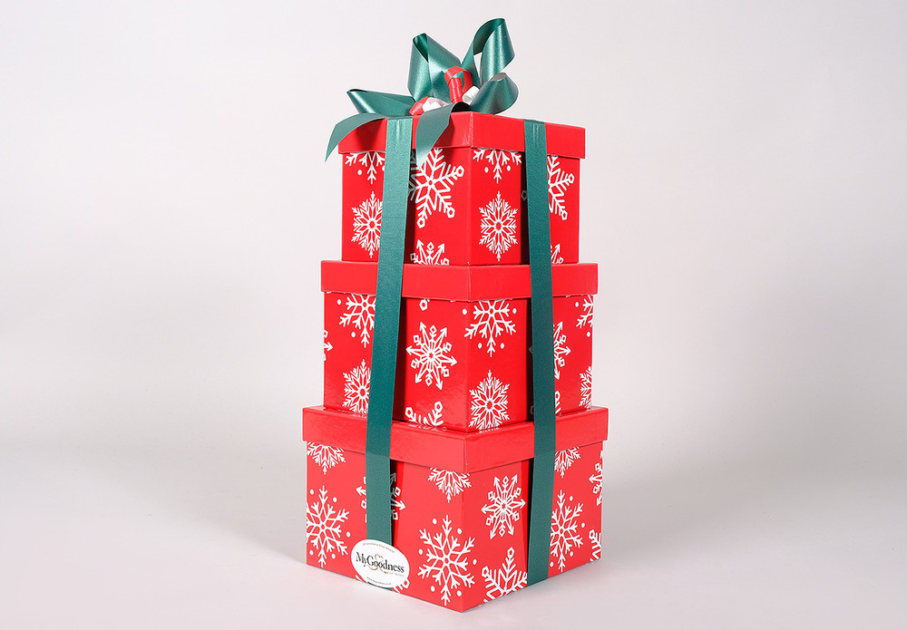 Exquisite Christmas