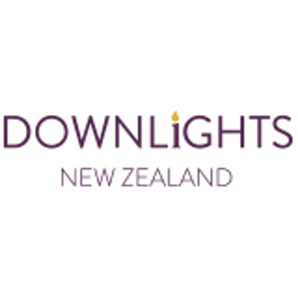 Downlights NZ Classic Candles