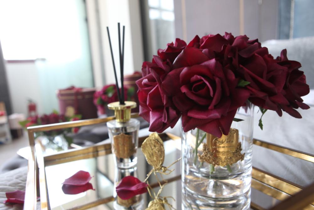 Cote Noir Luxury Grand Bouquet
