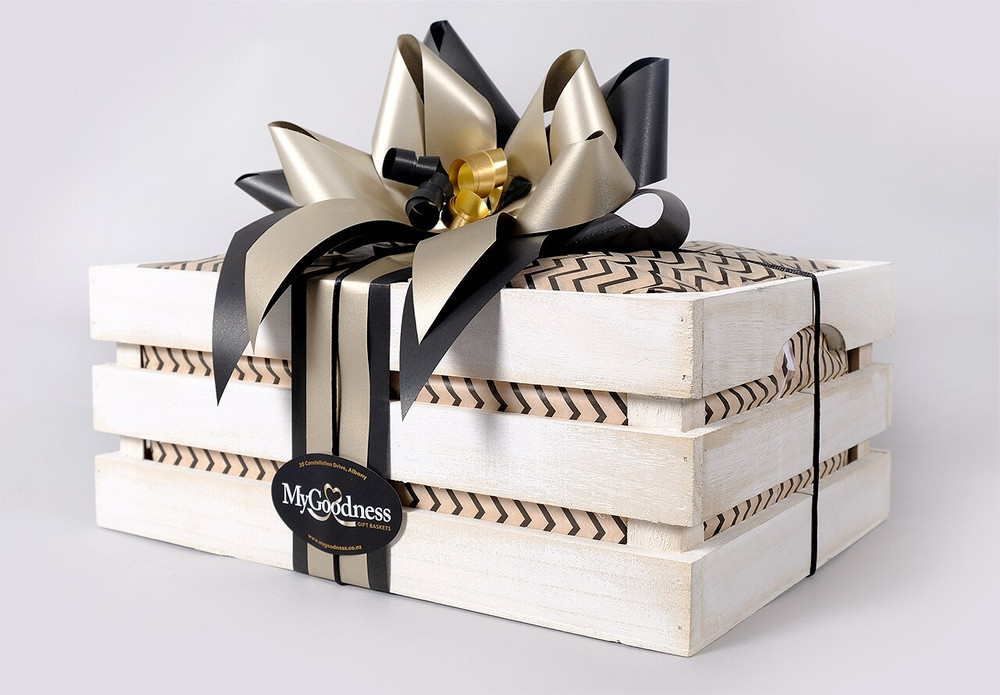 BBQ Gift Pack