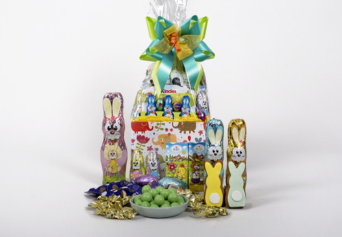 Easter Feaster Gift Box