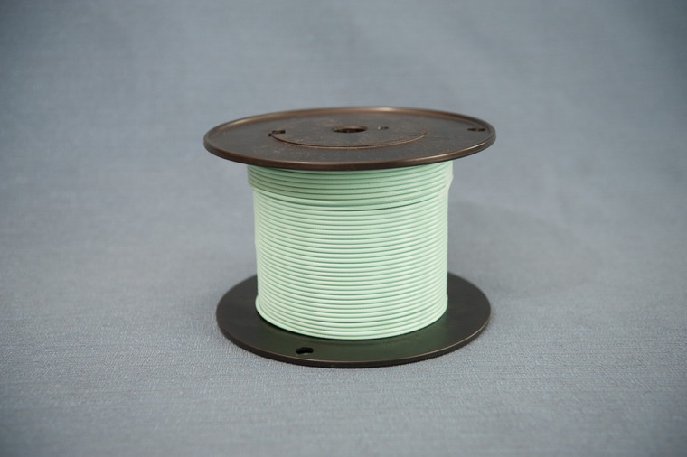 sold as spools in 250' put-ups or coils if ordering 50' or 100'