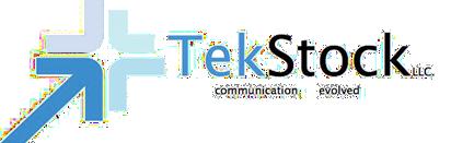 Tek-Stock, LLC