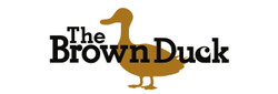 The Brown Duck 