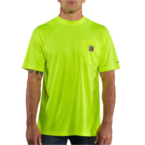 Front - 100493 - Brite Lime
