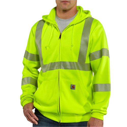Front - 100503 - Brite Lime