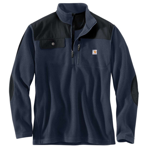 Carhartt Fallon Sweater Fleece 102836-412