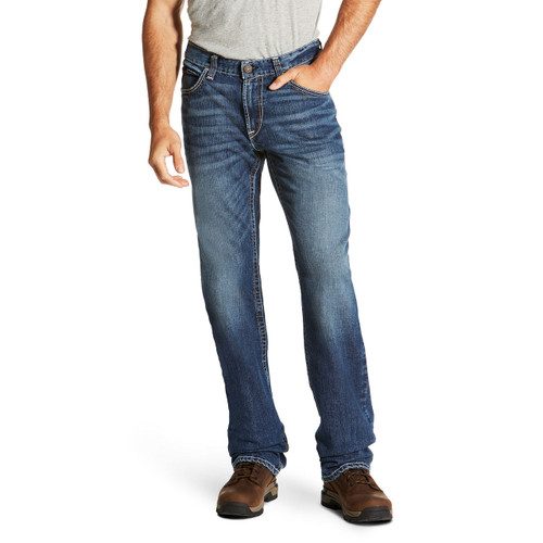 FR Ariat Basic M4 jeans 10020812