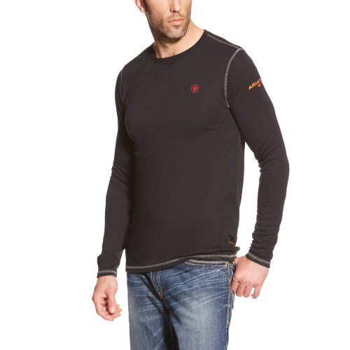 Ariat FR Polartec Base Layer | 10014892