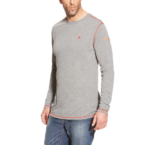 FR Polartec Base Layer 10014893