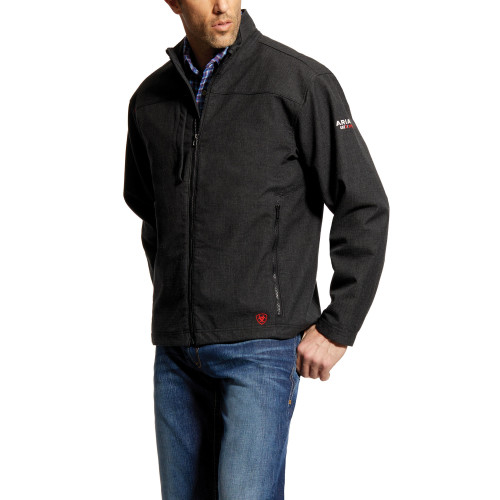 Ariat FR Vernon Jacket (10024027)