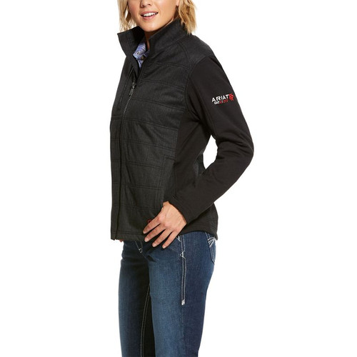 Ariat FR Cloud 9 Insulated Jacket (10027873)
