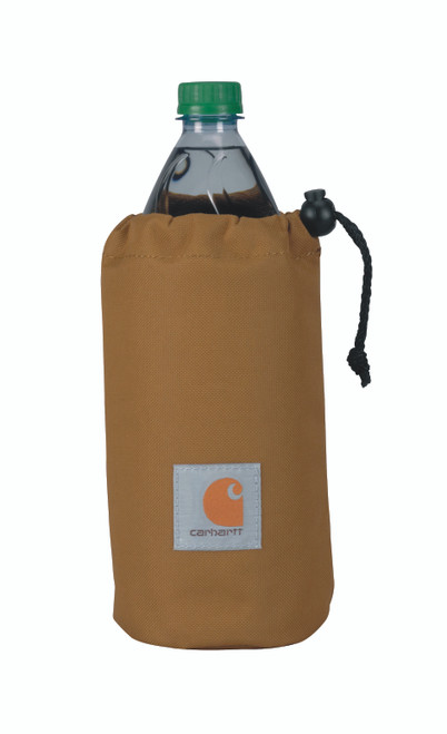 Carhartt Hydration Cinch 101301-02