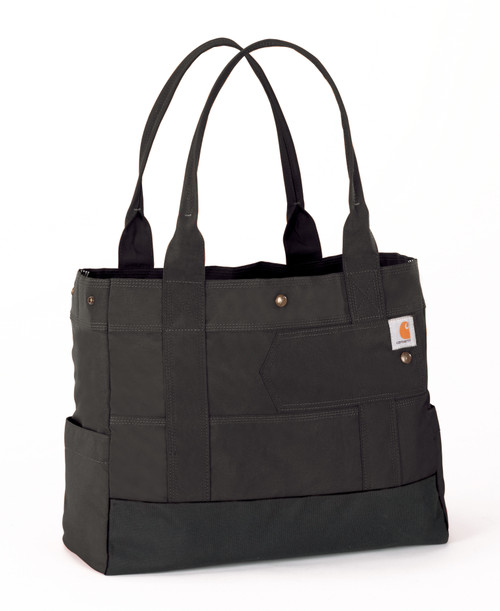Carhartt 131021 East West Tote
