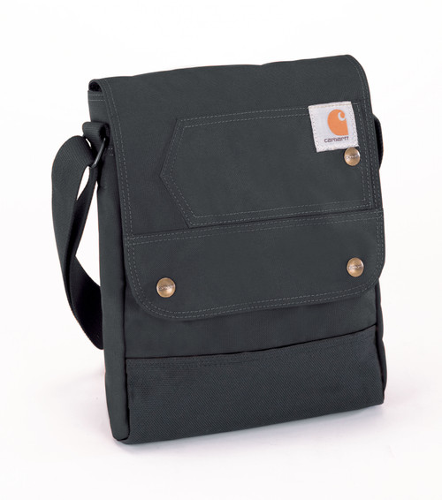 Carhartt 131221 Cross Body Bag