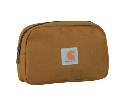 Carhartt 103111 Accessories Pouch