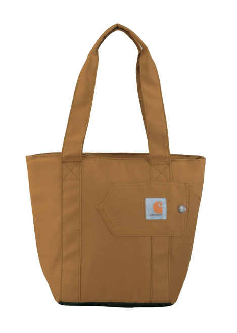 Carhartt 502000 Lunch Tote