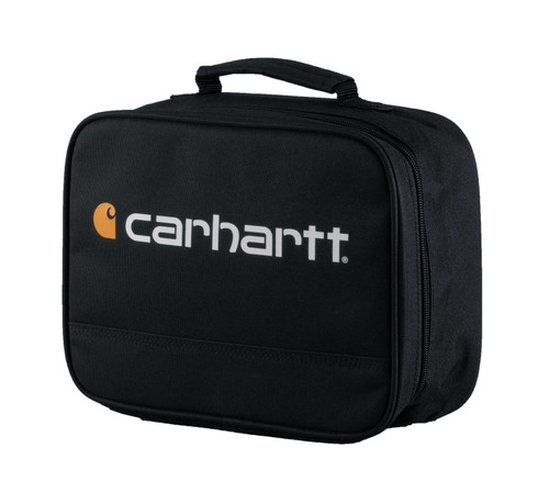 Carhartt  291801 Lunch Box