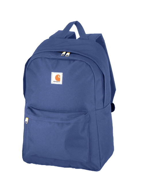 Carhartt Trade Backpack 100301 - Blue