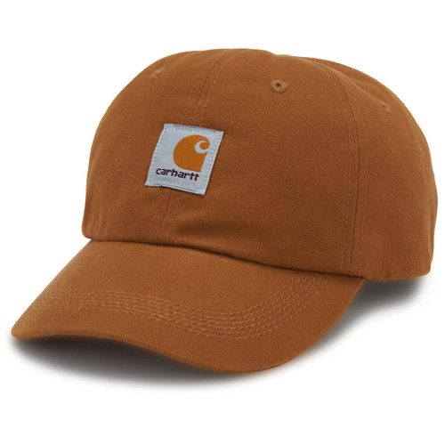 kIDS AND INFANT ironic Carhartt cap CB8900