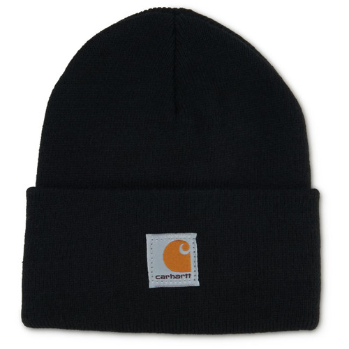 Carhartt Kids Watch Hat (Toboggan)