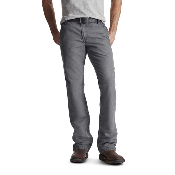 FRONT - 10017226 - GREY