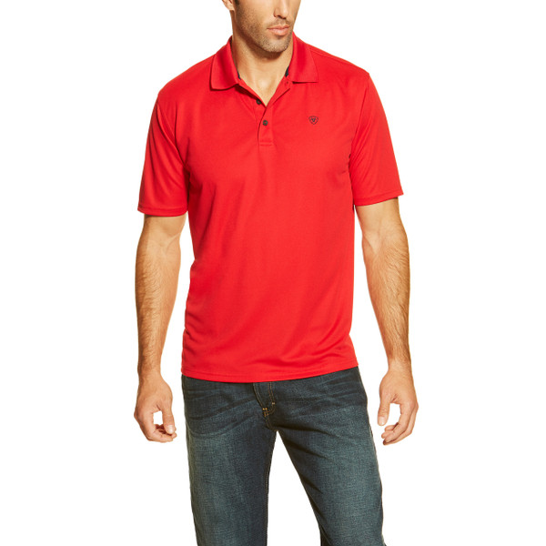Front - 10017077 - Red