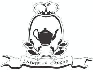 Ehsan & Pappas Tehus