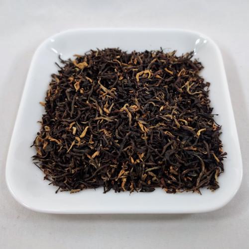 Assam Amgoorie