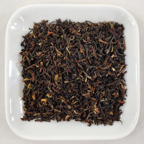 Darjeeling, First Flush FTGFOP Margarets hope