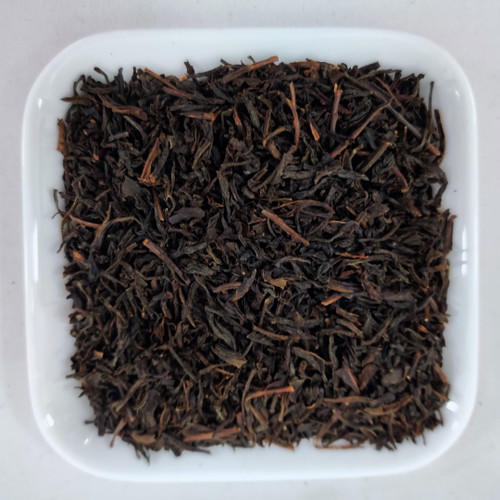 Nilgiri Black Tea –TGFOP