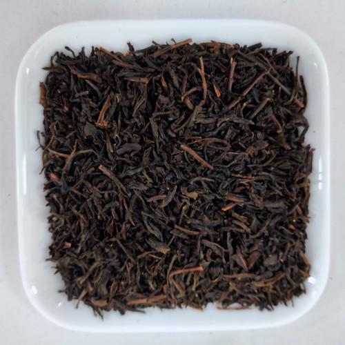 Nilgiri Black Tea –TGFOP